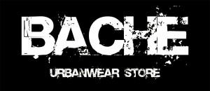 logo bache 2