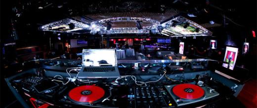 dj-turn-tabless-