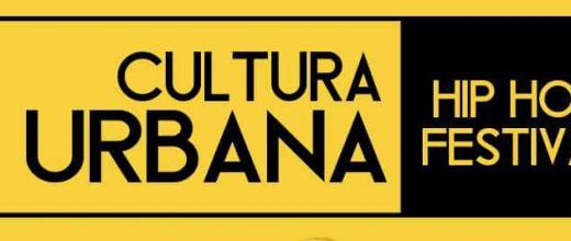 logo_cultura_2017