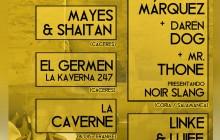 cartel-conciertos
