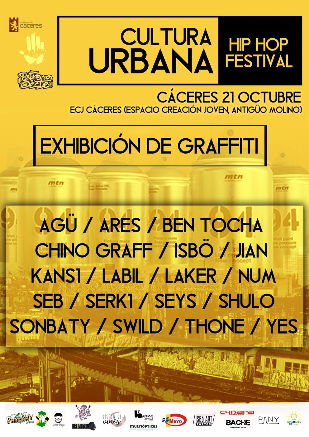 expo-graff