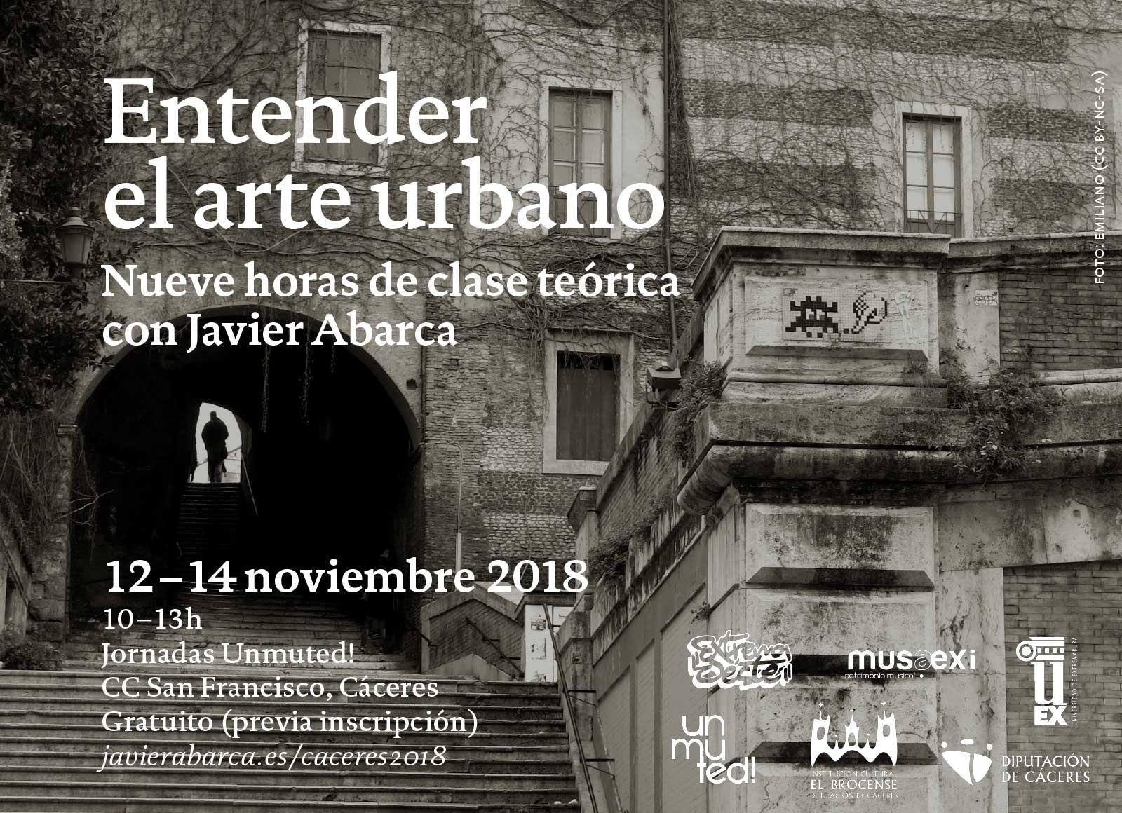 Entender-el-arte-urbano-–-Unmuted-2018