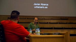 ABARCA1