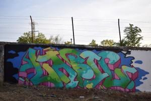 DSC 0112